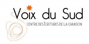 Logo Voix du Sud - Ariane Productions