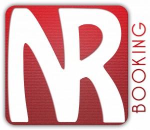 Nouveau-logo-NRBOOKING 2