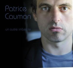 Patrice-Caumon-visuel-Ep-Un-autre-imbécile