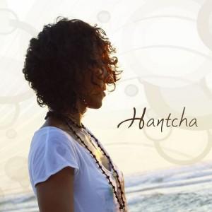 hantcha-ep-cover
