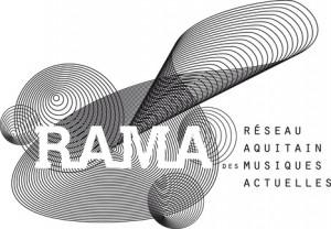 RAMA - Réseau Aquitain des Musiques Actuelles
